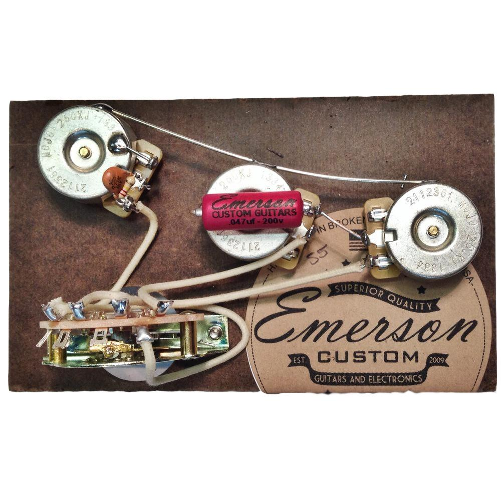 S5__5 WAY_STRAT_PREWIRED_KIT_?itok=eym9Jstr emerson custom 5 way strat prewired kit (s5) axe and you on emerson custom wiring diagram